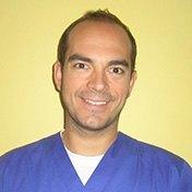 Carlos Torres Gallego