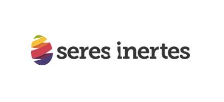 Seres Inertes