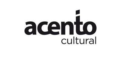 Acento Cultural