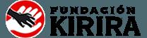 Fundación Kirira
