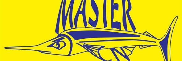 Convenio de colaboración con el Club Master de natación de Tomelloso