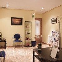 sala de espera_2