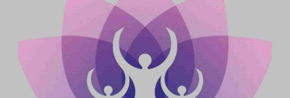 Charla-taller sobre Vida Saludable